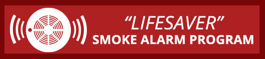 Request Smoke Alarm