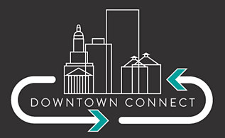 Downtown Connect