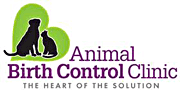 Animal Birth Control