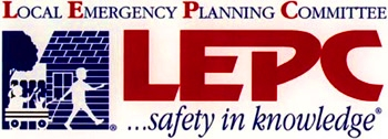 LEPC (Local Emergency Planning Committee)