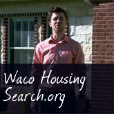 Waco Housing Search