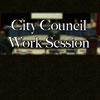 Waco City Council Meeting