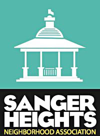 Sanger Heights