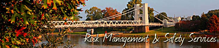 Risk Management & Safety Services