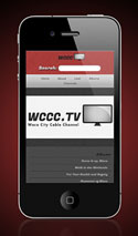WCCC.TV