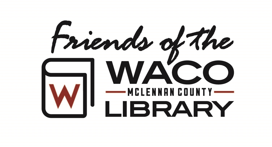 Friends of the Waco-McLennan County Library